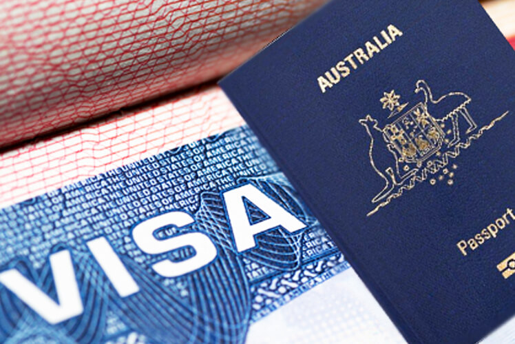Your chance to migrate to Australia. New occupation list for 2017-18 announced