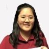 RACHEL HO XIN YI (MALAYSIAN)